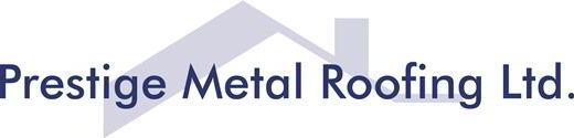 prestige metal roofing