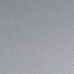 Uginox-Top1-150x150