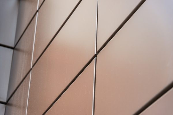 VM Zinc Pigmento Brown (7)