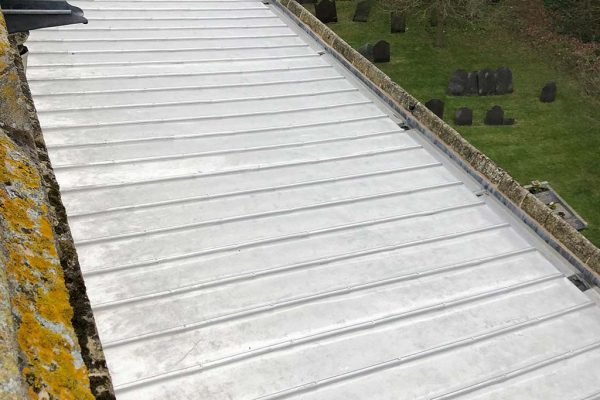 FME-roofing-(2)