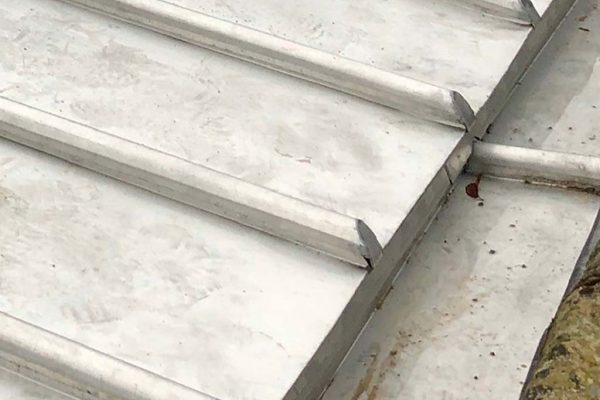 Round-stainless-steel-capping-fronts