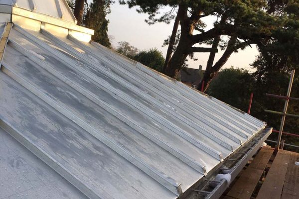Stainless-steel-welted-batten-capping-(2)