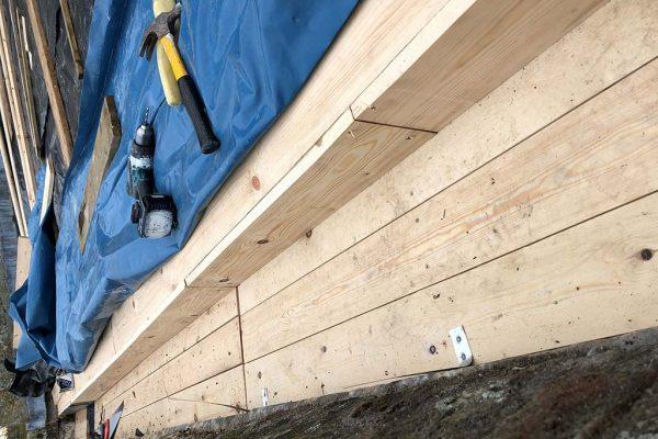 Timber-gutter-construction-completed.jpg-2
